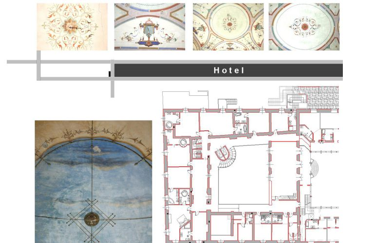 arianna-callegari-architect-hotel-gavi-4