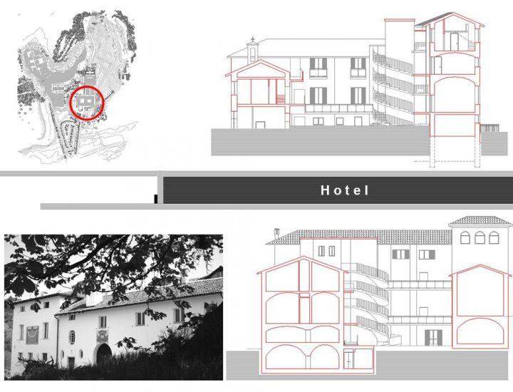 GAVI HOTEL