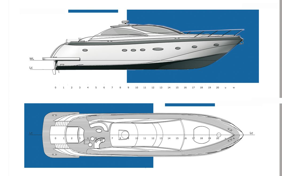 arianna callegari navale